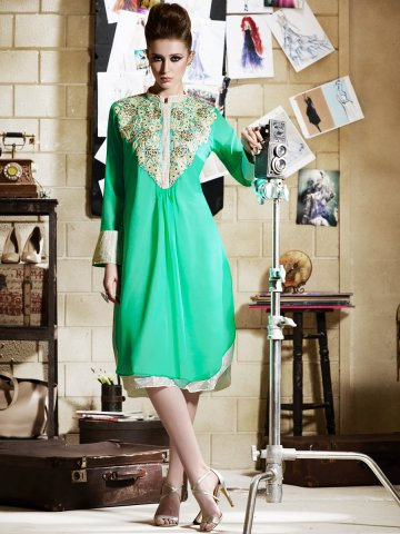 https://static5.cilory.com/164834-thickbox_default/nitya-green-georgette-kurti.jpg