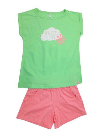 https://static9.cilory.com/165271-thickbox_default/undercolors-girl-s-shorts-set.jpg