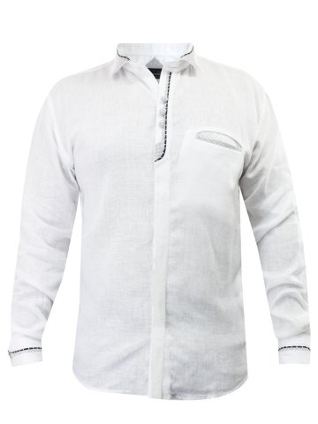https://static8.cilory.com/166065-thickbox_default/rebel-white-party-wear-shirt.jpg
