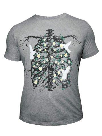 https://static4.cilory.com/166342-thickbox_default/slingshot-gray-melange-round-neck-t-shirt.jpg