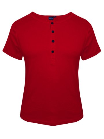 https://static6.cilory.com/166499-thickbox_default/rigo-red-henley-black-placket-half-sleeve.jpg