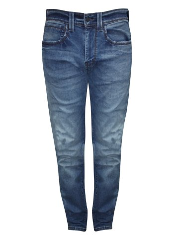https://static1.cilory.com/167016-thickbox_default/levis-511-stretch-slim-from-hip-to-ankle-jeans.jpg