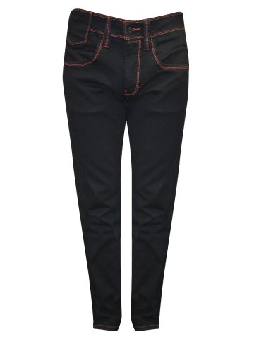 https://static7.cilory.com/167021-thickbox_default/levis-65504-stretch-skinny-straight-jeans.jpg