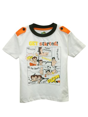 https://static8.cilory.com/167602-thickbox_default/chota-bheem-round-neck-t-shirt.jpg