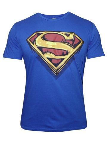 https://static2.cilory.com/167998-thickbox_default/superman-royal-blue-half-sleeves-tshirt.jpg