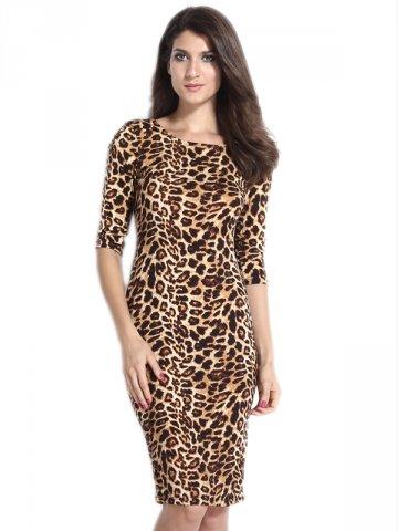 https://static.cilory.com/168273-thickbox_default/leopard-print-low-v-back-midi-dress.jpg