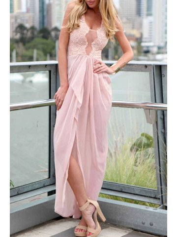https://static6.cilory.com/168323-thickbox_default/glamorous-maxi-dress-in-pink.jpg
