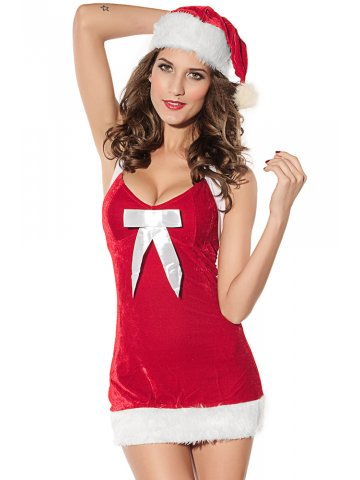 https://static9.cilory.com/168328-thickbox_default/holiday-helper-babydoll-dress.jpg