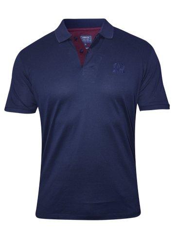 https://static1.cilory.com/168548-thickbox_default/arrow-men-navy-blue-polo-t-shirt.jpg