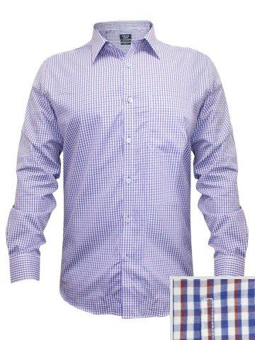 https://static3.cilory.com/170586-thickbox_default/turtle-blue-formal-check-shirt.jpg