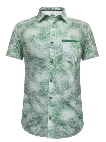 https://static9.cilory.com/171034-thickbox_default/spykar-green-half-sleeve-casual-shirt.jpg