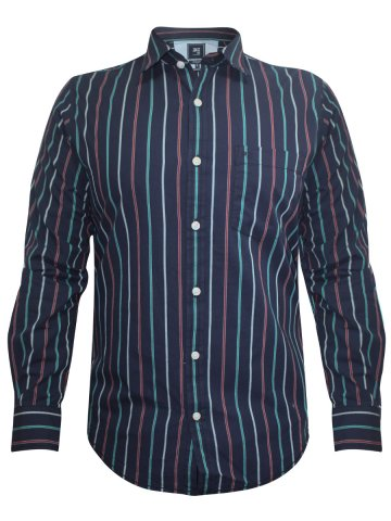 https://d38jde2cfwaolo.cloudfront.net/171357-thickbox_default/peter-england-navy-casual-shirt.jpg