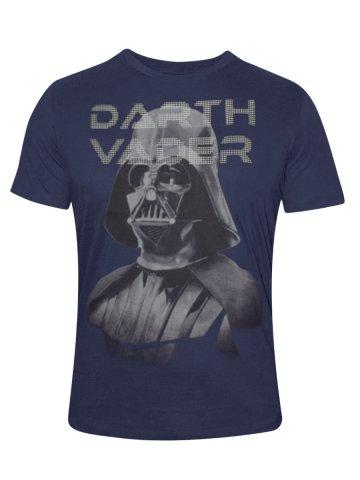 https://static9.cilory.com/172452-thickbox_default/star-wars-navy-round-neck-tshirt.jpg