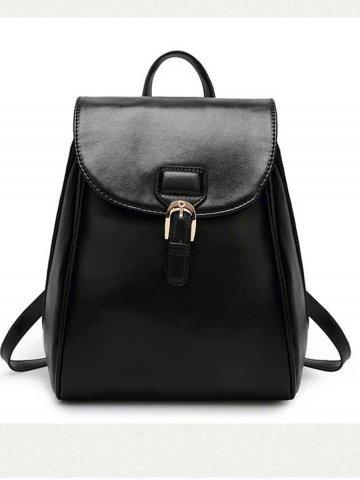 https://static7.cilory.com/173128-thickbox_default/all-match-quality-leisure-bag.jpg