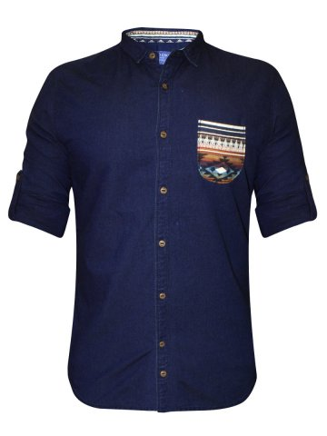 https://static5.cilory.com/173268-thickbox_default/numero-uno-navy-casual-shirt.jpg