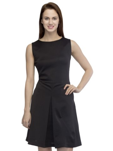 https://static7.cilory.com/173583-thickbox_default/primoknot-black-skater-dress.jpg