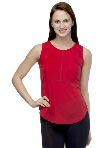 https://static3.cilory.com/173654-thickbox_default/primoknot-red-lace-insert-top.jpg