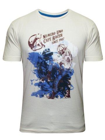 https://static7.cilory.com/174341-thickbox_default/numero-uno-cream-round-neck-t-shirt.jpg