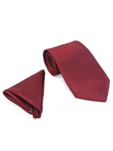 https://static.cilory.com/175714-thickbox_default/polysilk-tie-with-pocket-square.jpg