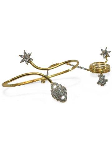 https://static1.cilory.com/175931-thickbox_default/american-diamond-handcuff-style-ring.jpg