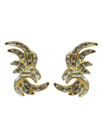 https://static4.cilory.com/176037-thickbox_default/estelle-women-girls-earrings-.jpg