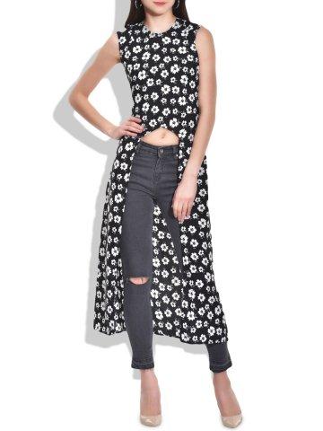 https://d38jde2cfwaolo.cloudfront.net/176389-thickbox_default/iknow-black-white-dress.jpg