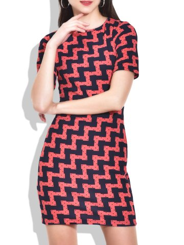 https://d38jde2cfwaolo.cloudfront.net/176395-thickbox_default/iknow-red-dress.jpg