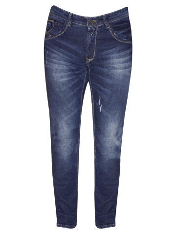 https://static5.cilory.com/176566-thickbox_default/spykar-blue-stretch-skinny-fit-jeans.jpg