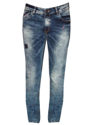 https://static.cilory.com/176576-thickbox_default/spykar-blue-stretch-skinny-fit-jeans.jpg
