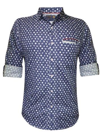 https://static8.cilory.com/176974-thickbox_default/spykar-indigo-blue-casual-printed-shirt.jpg