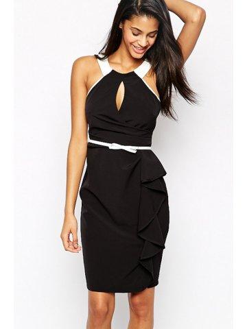 https://static2.cilory.com/177819-thickbox_default/black-belted-halterneck-pencil-dress.jpg