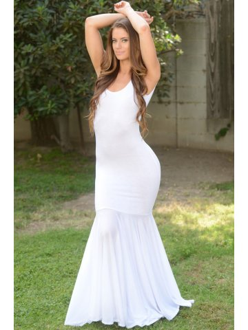 https://static8.cilory.com/177919-thickbox_default/white-backless-mermaid-maxi-dress.jpg