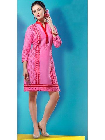 https://static3.cilory.com/178067-thickbox_default/royal-pink-cotton-kurti.jpg