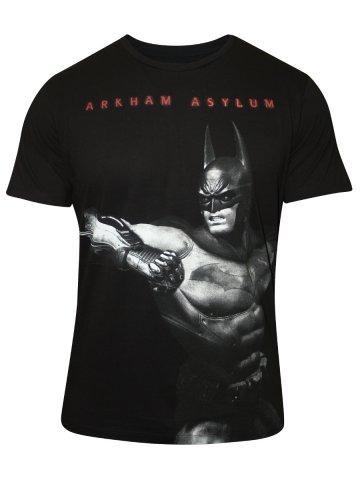 https://static3.cilory.com/178850-thickbox_default/batman-black-round-neck-t-shirt.jpg