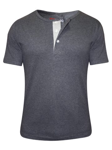https://static2.cilory.com/178902-thickbox_default/no-logo-charcoal-henley-t-shirt.jpg