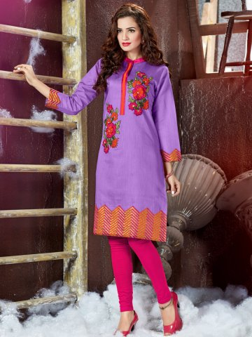 https://static5.cilory.com/178939-thickbox_default/anaya-lilac-embroidered-cotton-silk-kurti.jpg