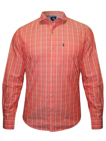 https://static2.cilory.com/179651-thickbox_default/peter-england-coral-red-casual-shirt.jpg