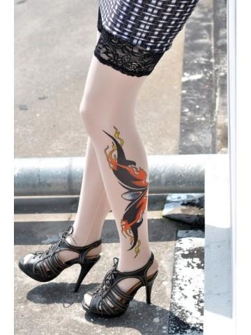 https://d38jde2cfwaolo.cloudfront.net/18025-thickbox_default/hot-eyes-tattoo-stockings.jpg