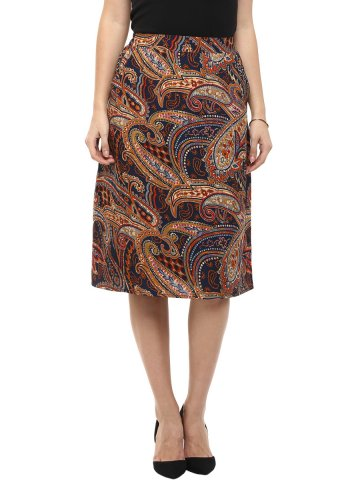 https://static9.cilory.com/180303-thickbox_default/color-cocktail-brown-printed-skirt.jpg