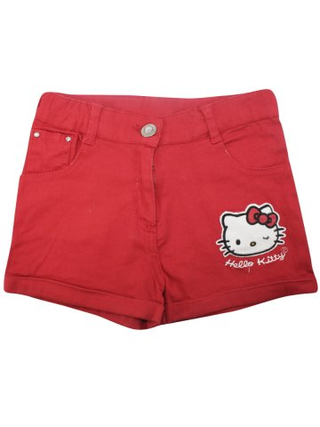 https://static5.cilory.com/180688-thickbox_default/hello-kitty-red-woven-shorts.jpg