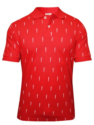 https://static2.cilory.com/180898-thickbox_default/red-tape-red-printed-polo-t-shirt.jpg