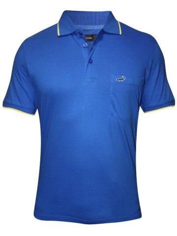 https://static2.cilory.com/181000-thickbox_default/crocodile-royal-blue-pocket-polo-t-shirt.jpg