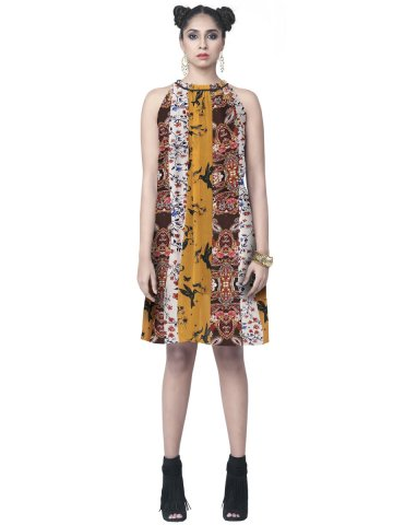https://static.cilory.com/181933-thickbox_default/notch-multicolor-printed-kurti.jpg