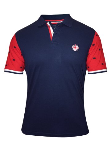 https://static1.cilory.com/183209-thickbox_default/peter-england-navy-polo-t-shirt.jpg