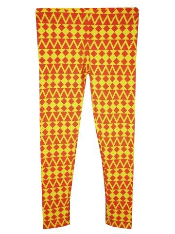 https://static7.cilory.com/183425-thickbox_default/imoogi-yellow-leggings.jpg