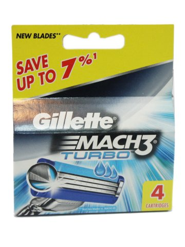 https://static7.cilory.com/184222-thickbox_default/gillette-mach3-turbo-cartridges-4-s.jpg