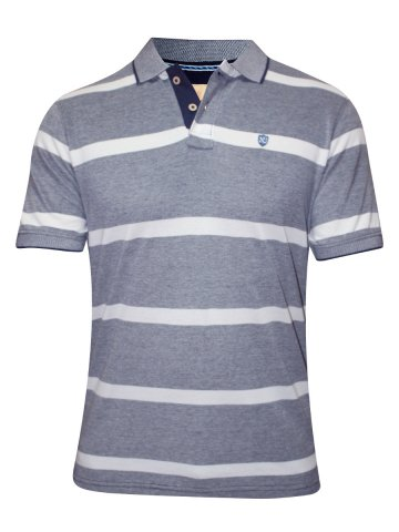 https://d38jde2cfwaolo.cloudfront.net/184270-thickbox_default/numero-uno-grey-polo-stripes-t-shirt.jpg