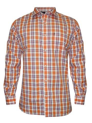 https://static5.cilory.com/184519-thickbox_default/peter-england-orange-casual-checks-shirt.jpg