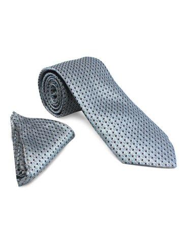 https://static.cilory.com/184694-thickbox_default/peter-england-grey-men-s-tie.jpg