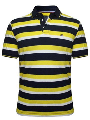 https://static2.cilory.com/185333-thickbox_default/arrow-yellow-polo-t-shirt.jpg